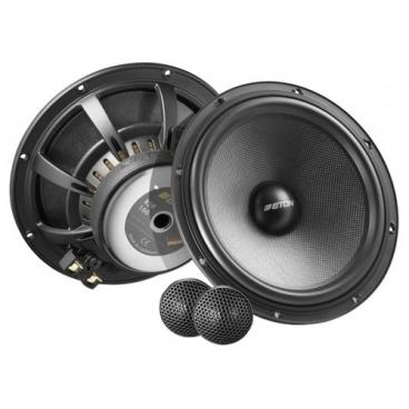 Автомобильная акустика Eton RSR160