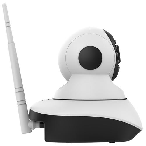 Сетевая камера Rubetek RV-3403