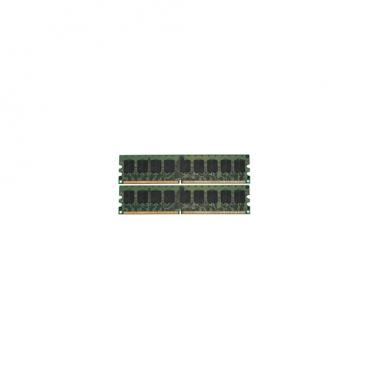 Оперативная память 8 ГБ 2 шт. Lenovo 43V7356