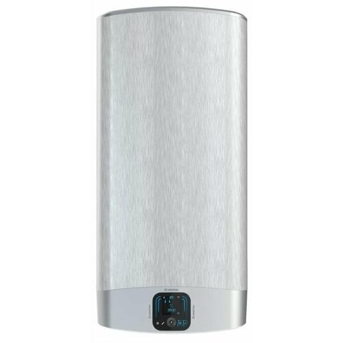 Накопительный электрический водонагреватель Ariston ABS VLS EVO WI-FI 100