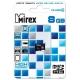 Карта памяти Mirex microSDHC Class 4 8GB