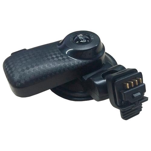 Видеорегистратор с радар-детектором Dunobil Urban, GPS