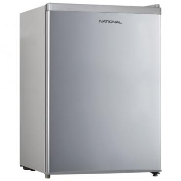 Холодильник NATIONAL NK-RF751