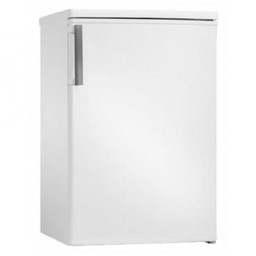 Холодильник Hansa FZ138.3