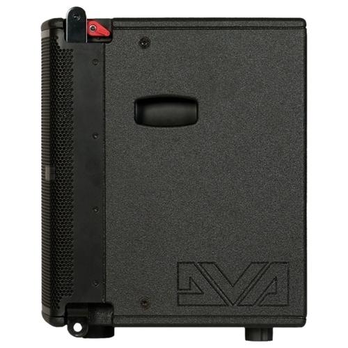 Сабвуфер dB Technologies DVA MS12