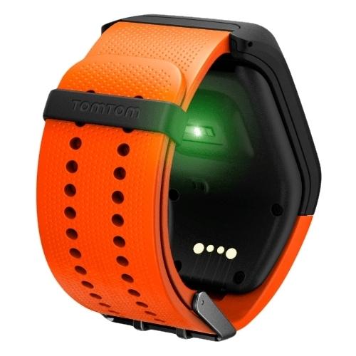 Часы TomTom Adventurer