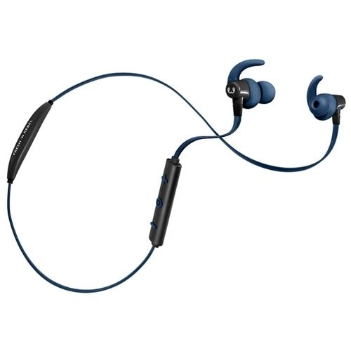 Наушники Fresh 'n Rebel Lace Wireless Sports Earbuds