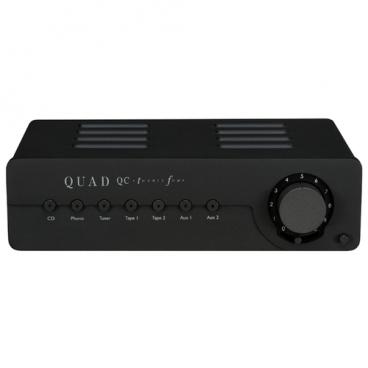 Предварительный усилитель Quad QC Twenty Four