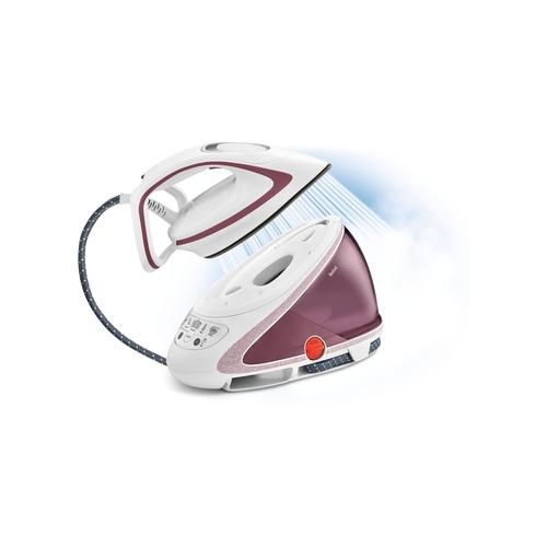 Парогенератор Tefal GV9562 Pro Express Ultimate