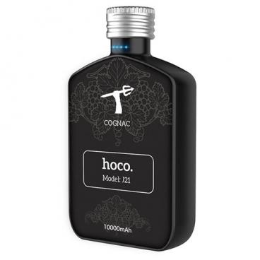 Аккумулятор Hoco J21-10000