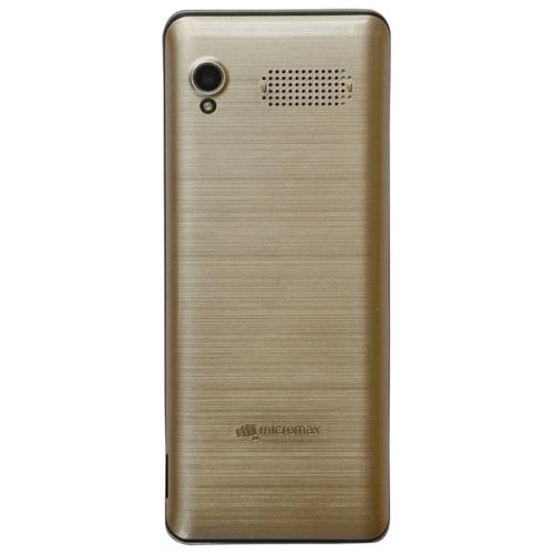 Телефон Micromax X740