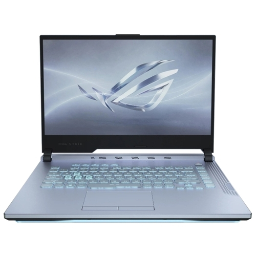 Ноутбук ASUS ROG GL731