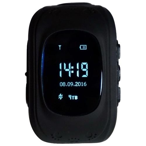 Часы SENBONO Q50G