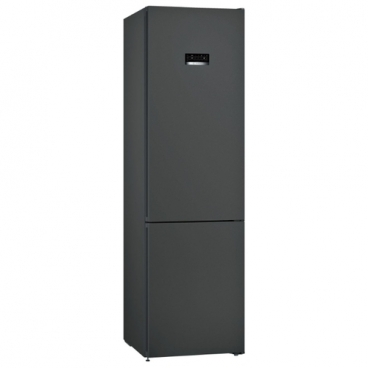 Холодильник Bosch KGN39XC2AR