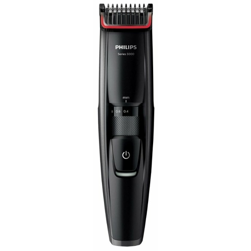 Триммер Philips BT5200 Series 5000