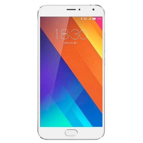 Смартфон Meizu MX5 16GB