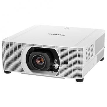 Проектор Canon XEED WUX7500