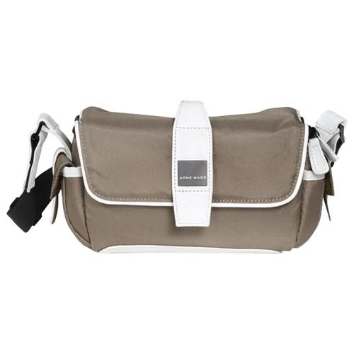 Сумка для видеокамеры Acme Made Stella Video Bag