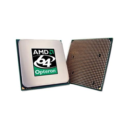 Процессор AMD Opteron Dual Core Egypt