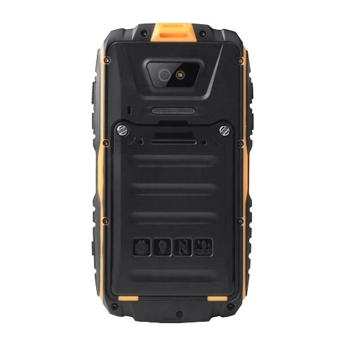 Смартфон Torex S18