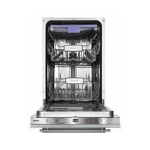 Посудомоечная машина AVEX I49 1032
