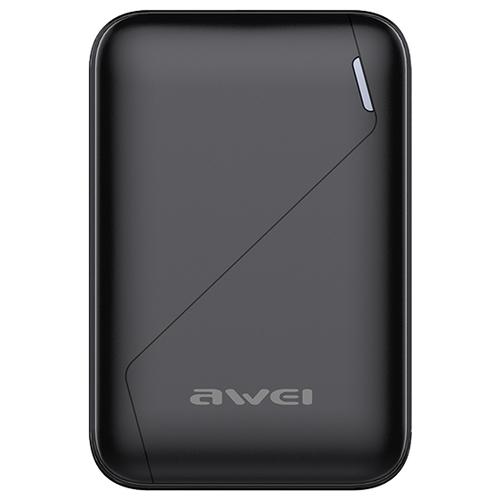 Аккумулятор Awei P61K