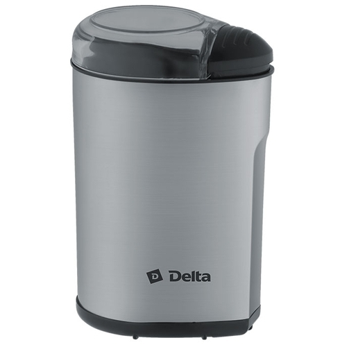 Кофемолка DELTA DL-92K
