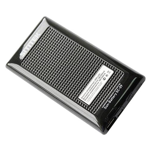 Аккумулятор SITITEK Sun-Battery SC-09