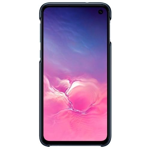 Чехол Samsung EF-KG970 для Samsung Galaxy S10e