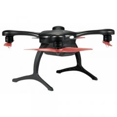Квадрокоптер EHANG Ghostdrone 2.0 Standart