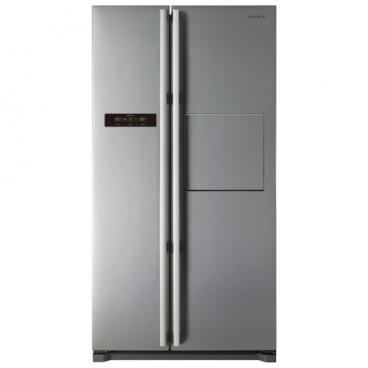 Холодильник Daewoo Electronics FRN-X22 H4CSI