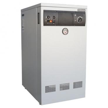 Газовый котел Kentatsu KOBOLD-06 49.8 кВт одноконтурный