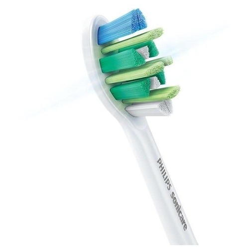 Насадка Philips Sonicare C2 Optimal Plaque Defence HX9022/10