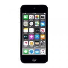 Плеер Apple iPod touch 7 32GB