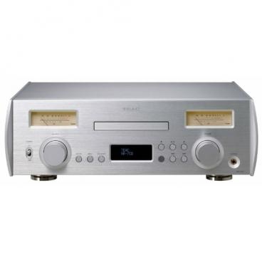 CD-ресивер TEAC NR-7CD