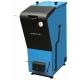 Твердотопливный котел ZOTA Carbon 32 32 кВт одноконтурный