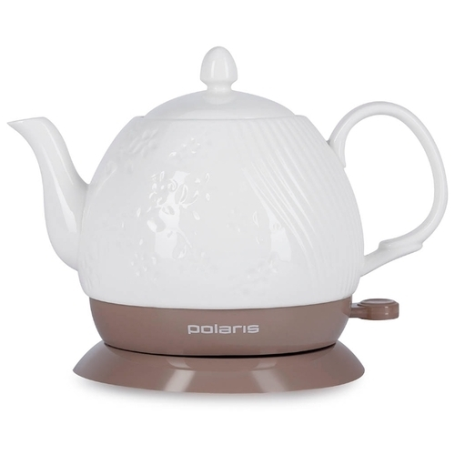 Чайник Polaris PWK 1259CC