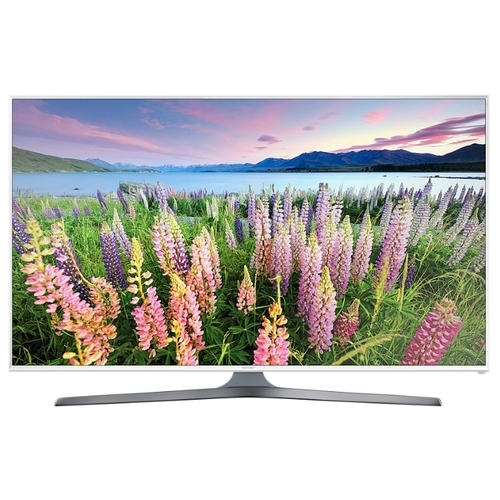 Телевизор Samsung UE40J5510AW