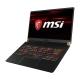 Ноутбук MSI GS75 Stealth 9SG