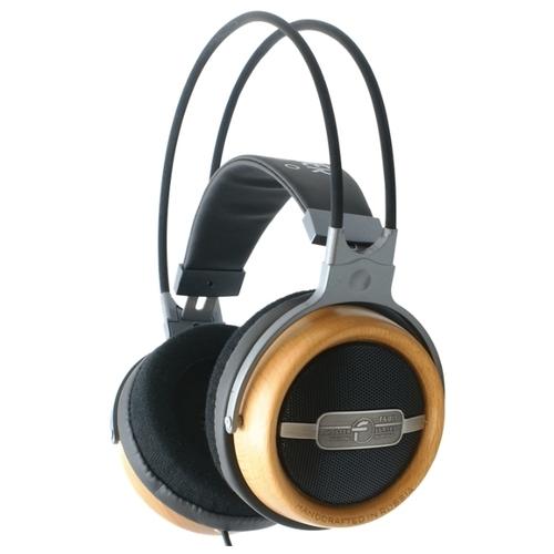 Наушники Fischer Audio FA-011