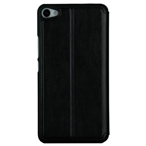 Чехол G-Case Slim Premium для Meizu U20
