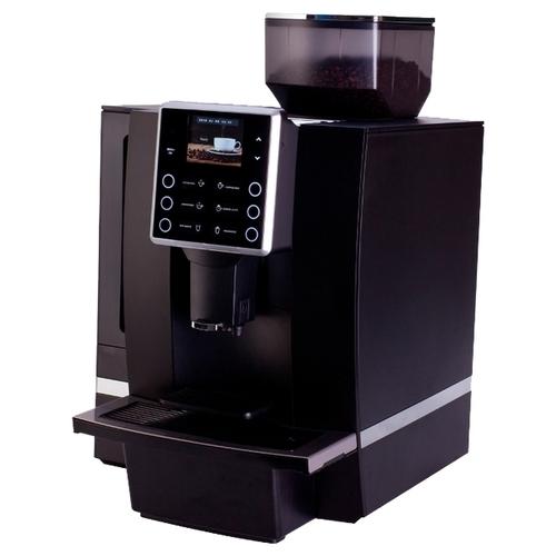 Кофемашина Kaffit.com K90L