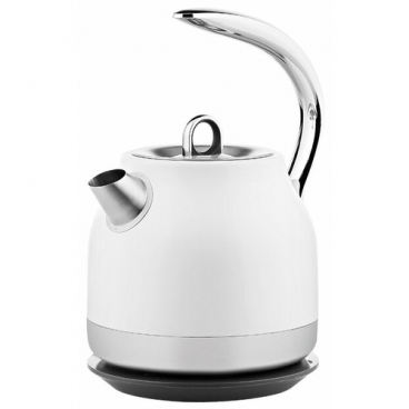 Чайник Kambrook ASK400