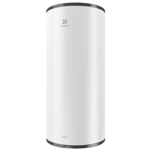 Накопительный электрический водонагреватель Electrolux EWH 30 Fidelity