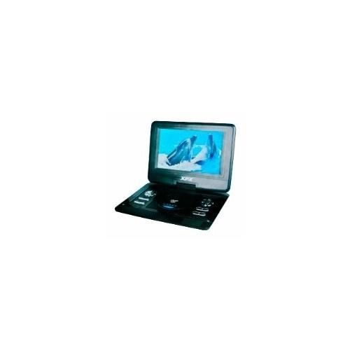 DVD-плеер XPX EA-1269D