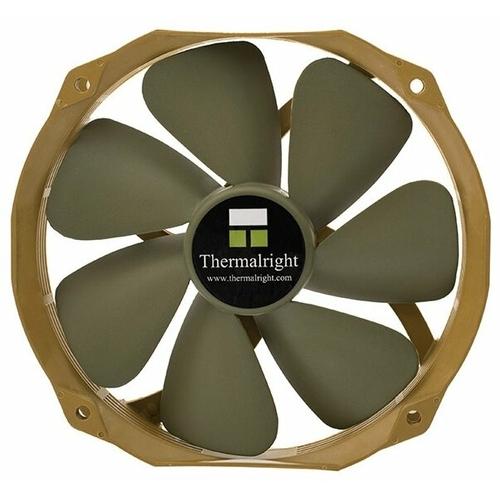 Система охлаждения для корпуса Thermalright TY-141sv