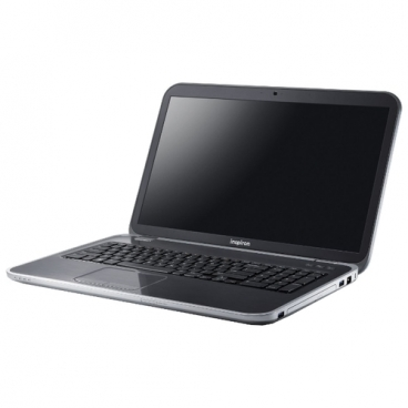Ноутбук DELL INSPIRON 5720