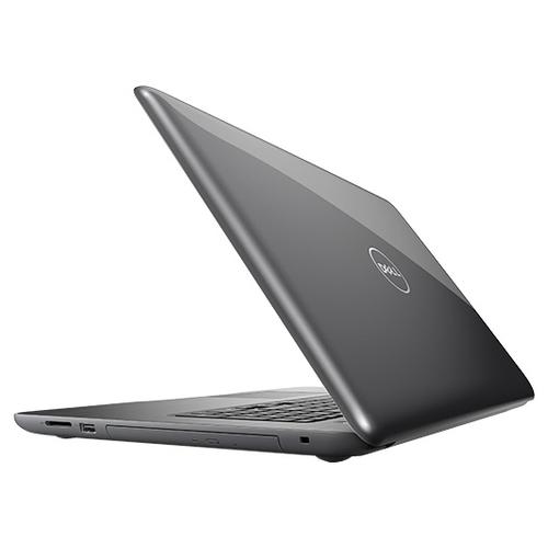 Ноутбук DELL INSPIRON 5767