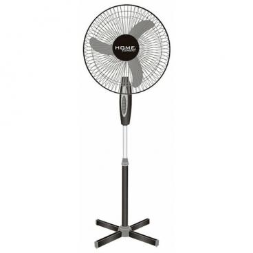 Напольный вентилятор Home Element HE-FN-1201 (2012)