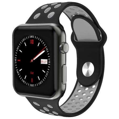 Часы IWO Smart Watch IWO 4